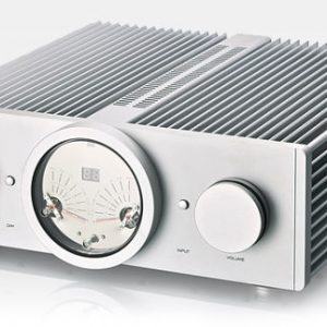 B.M.C.Audio Amp C1