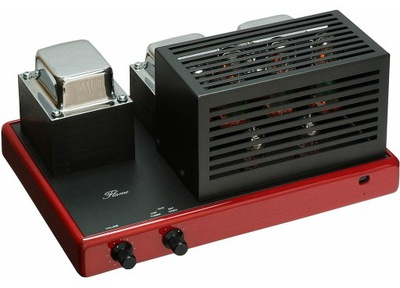 Synthesis Audio Flame RC