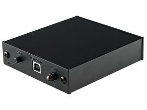 rega-fono-mini-a2d-black