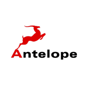 Antelope-Audio-Logo