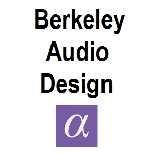 Berkeley-Audio-Designe.logo_